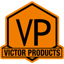 Victor Products LLC