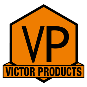 Victor Products